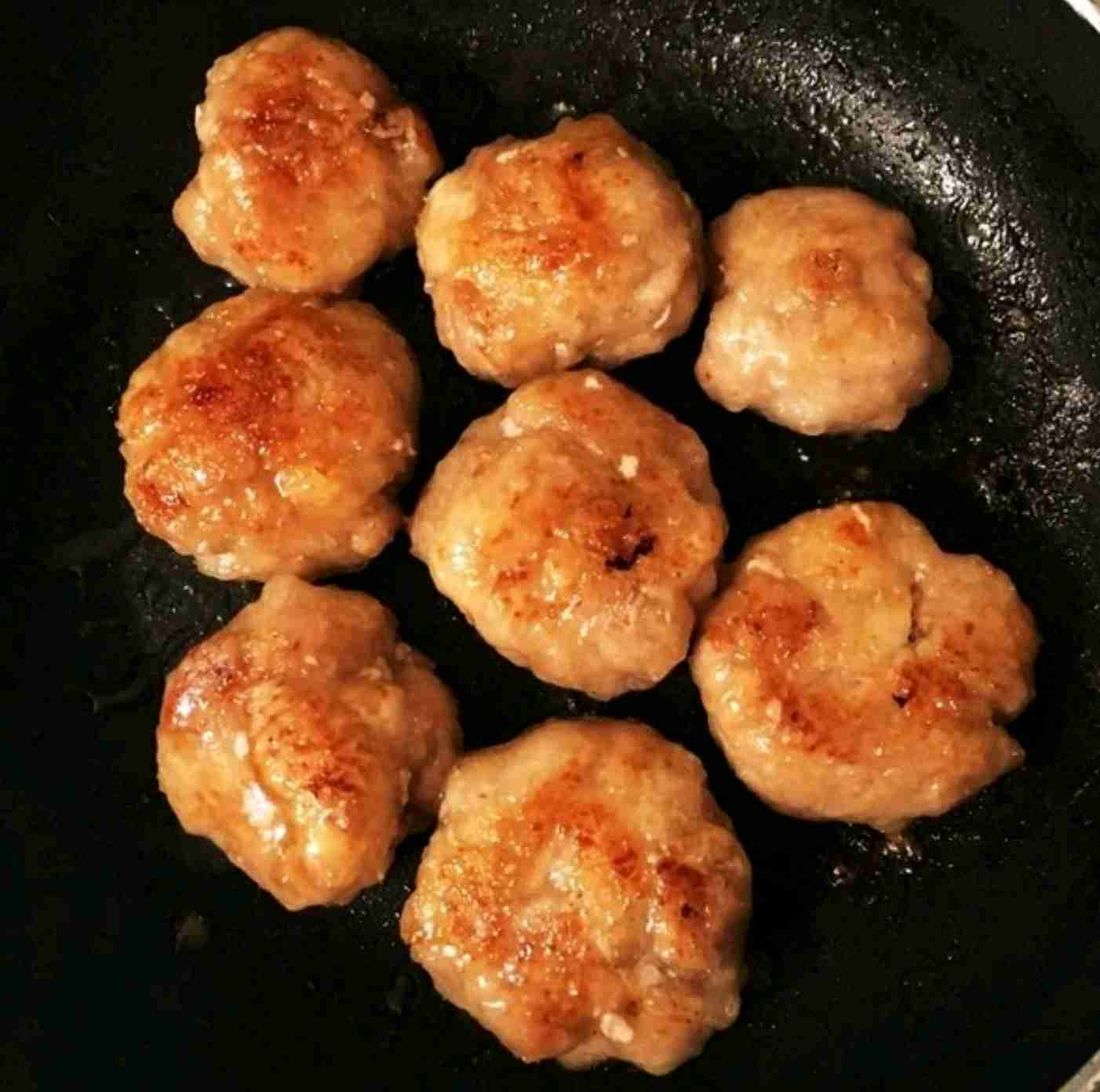 お弁当のおすすめレシピを淡々と貼っていくトピ