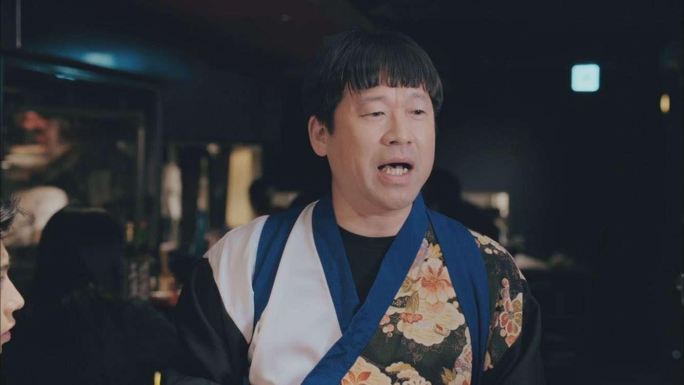 木村拓哉、「サラダにぬか漬け」発言の翌日…嫁・工藤静香のインスタ投稿に「こわい」の声