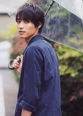 私の2次元彼氏!Part6 ~雨の日デート編~