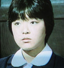 小林聡美さんを語りたい