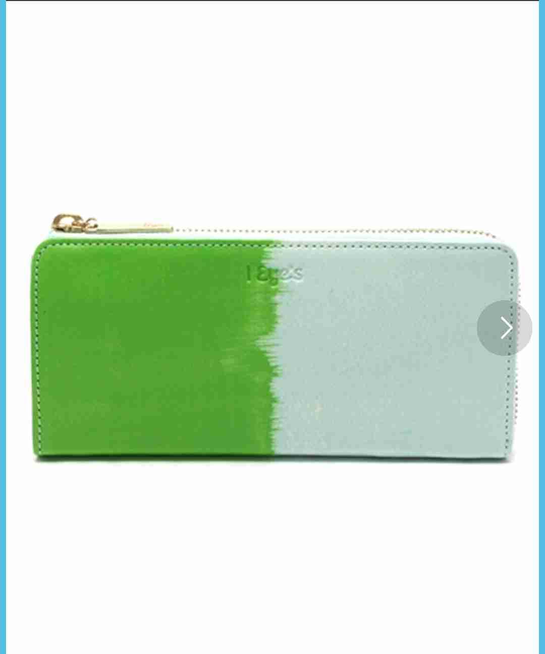 30代オススメの財布