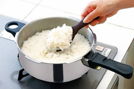 圧力鍋オススメレシピ
