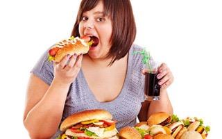 授乳中で食欲が止まらない人が集まるトピ