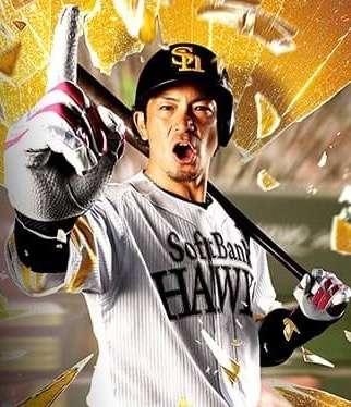 【鷹ガール集まれ!】ソフトバンク・祝!史上初交流戦3連覇!