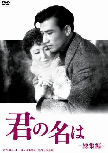 オススメの映画(ハッピーエンド限定)