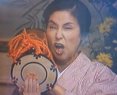 野際陽子さん13日に亡くなる、81歳
