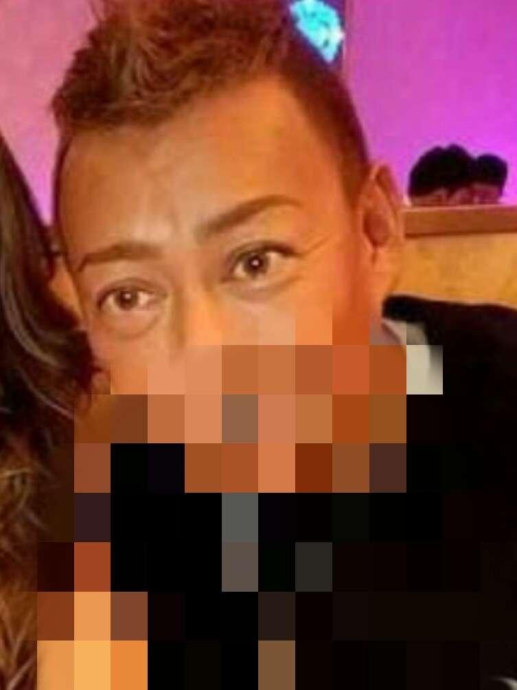 「小出恵介」淫行事件「黒幕」とされた男が明かす酔乱の夜