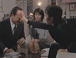 ドラマ(映画)で、はまり役だったと思う俳優を上げるトピ