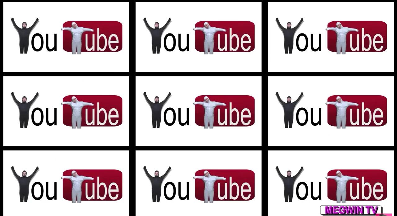 YouTuberの昔を貼るトピ