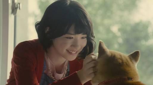 """来春朝ドラ""""ヒロイン""""に永野芽郁「本当にやれるんだと実感」 第98作『半分、青い。』"""