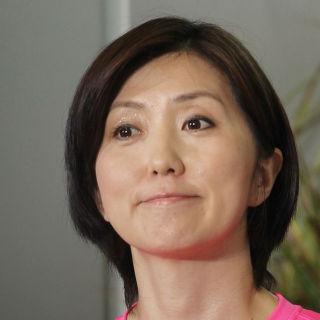 フジの山崎夕貴アナ、「最悪な気分」 交際中のおばたのお兄さんの浮気に