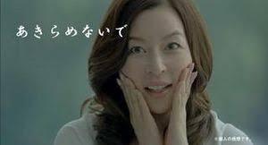 【美容】オススメの洗顔料【スキンケア】