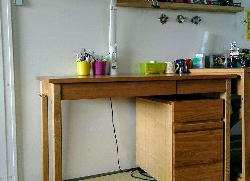 学習机はどんなものがいいのか