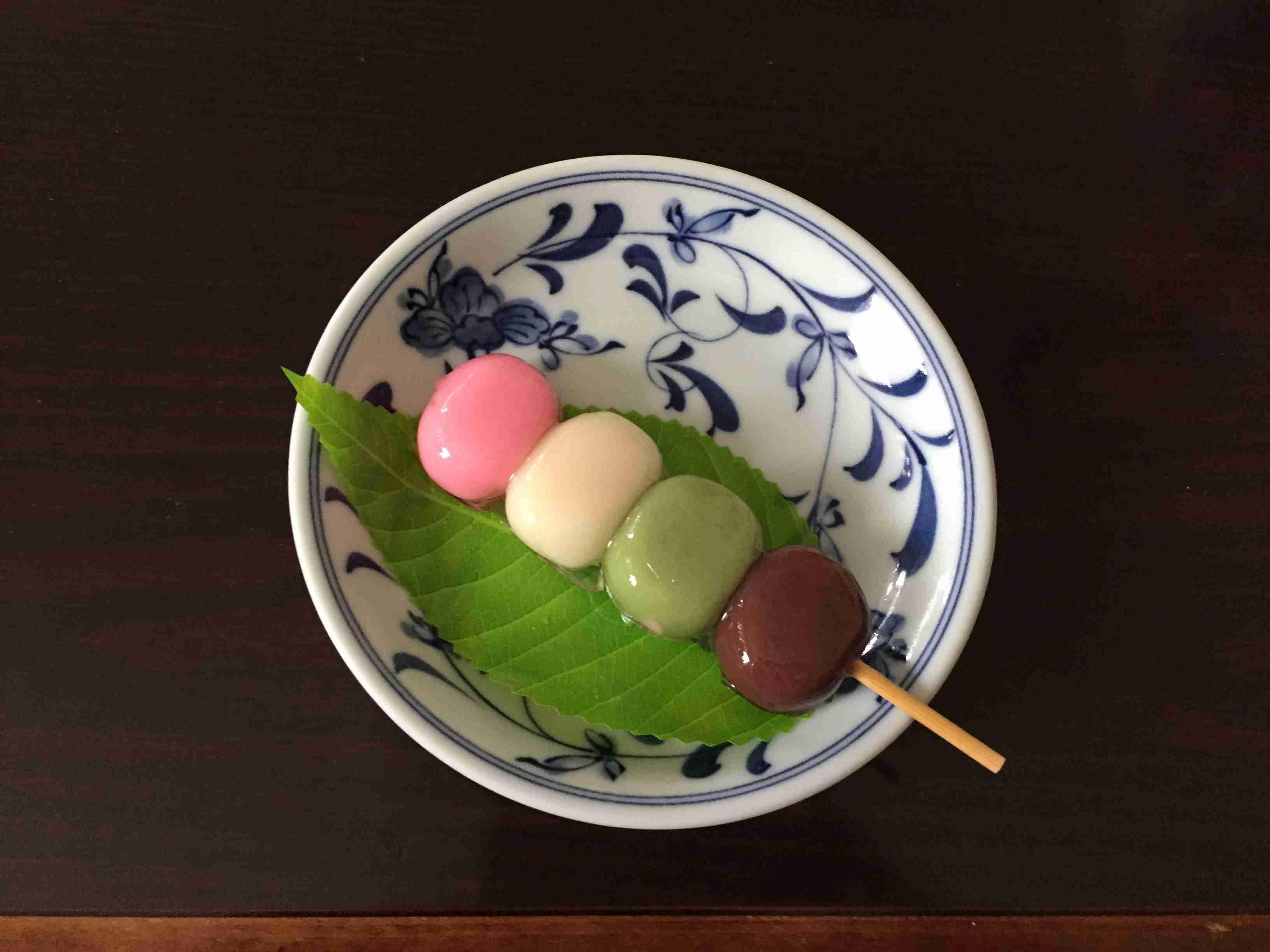 美味しそうに撮れた食べ物や飲み物の画像を載せるトピ