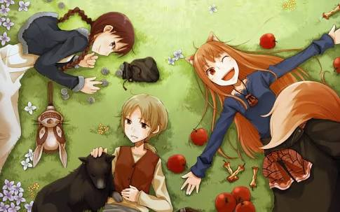 ストーリーが面白いアニメを語ろう