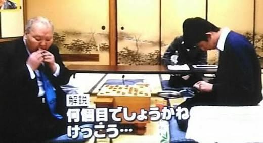 無敗・藤井聡太四段の注目進路「中卒でいいじゃないか」