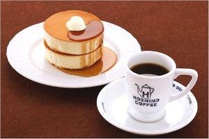スターバックス、「顧客満足」ランク外に…1位は3年連続でドトールコーヒー
