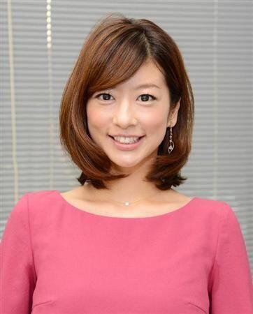 福岡県小郡市の母子3人殺害、逮捕の夫、遺体発見前日に昇任試験落ちる
