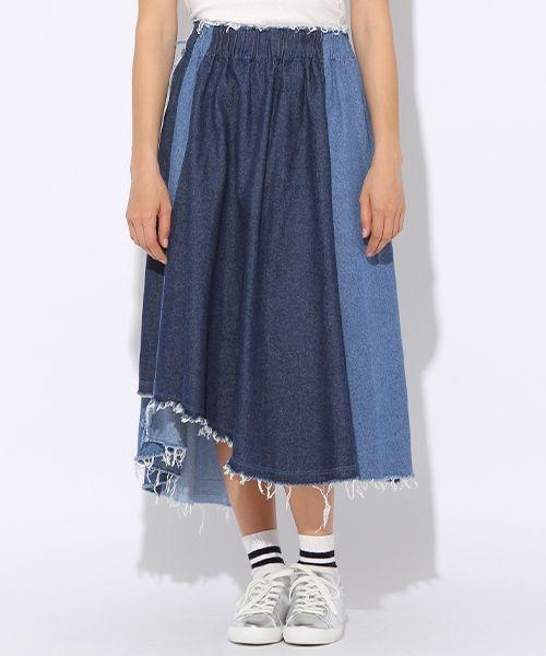 購入を迷ってる服について判断してもらうトピ