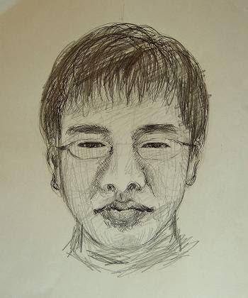 ご存知ですか?6月28日は酒鬼薔薇事件で中3の少年が逮捕された日です