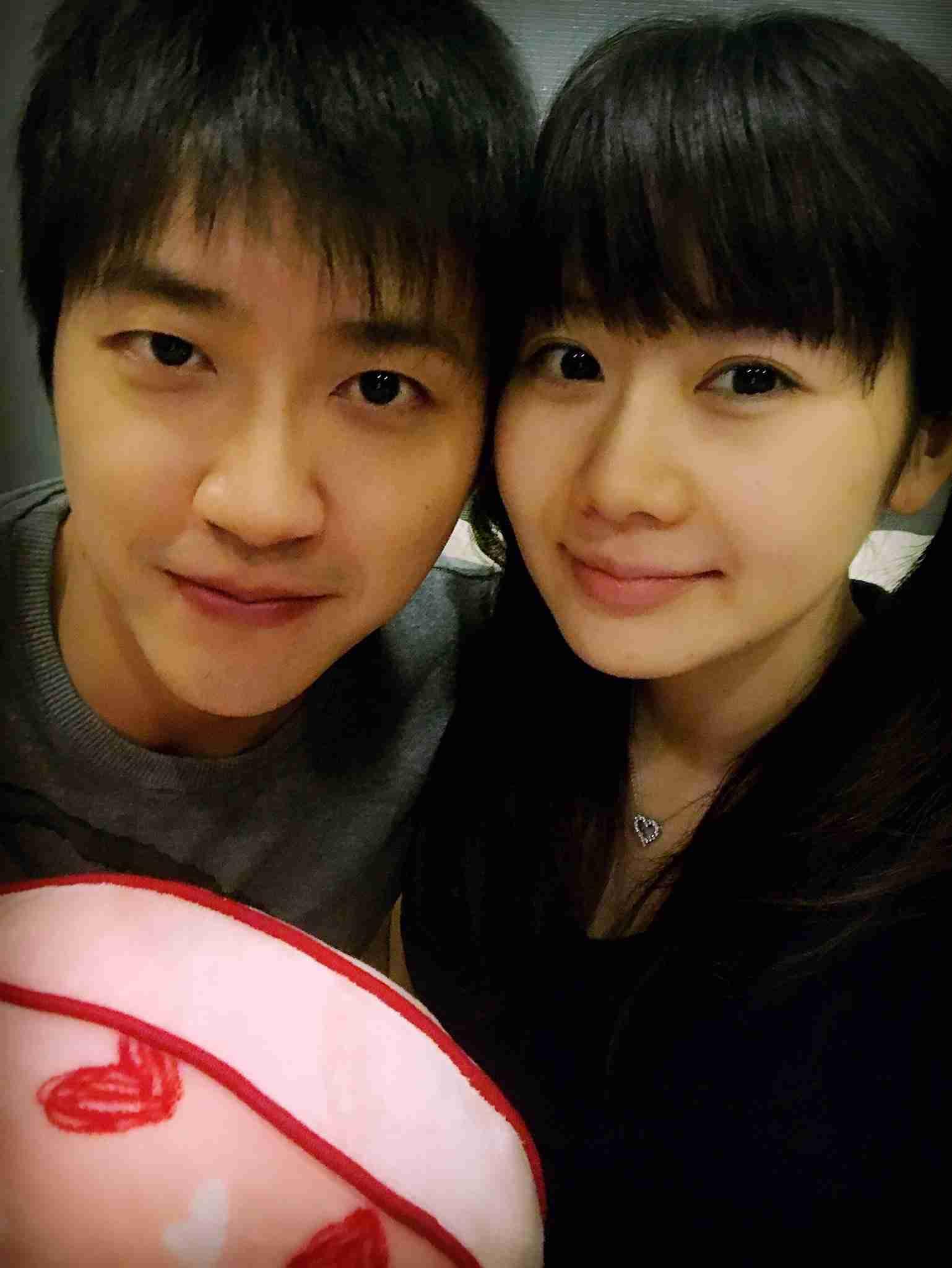 福原愛の「端午節おめでとう!」ツイート、中国ネットで「ふさわしくない」と物議
