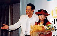 田原俊彦「今の僕がいるのはジャニーさんのお陰」たのきん共演「いつかできたら」