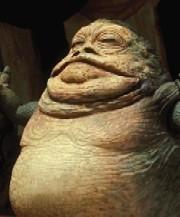 旦那が太っている人、集合!!