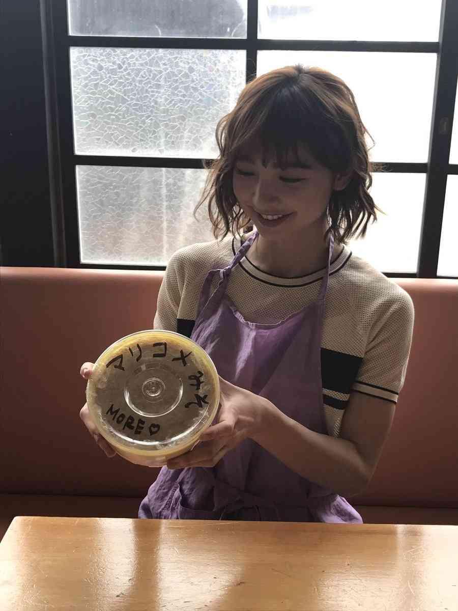 """元AKB48・篠田麻里子が「今にも消えそう」!? 3年ぶり連ドラレギュラー決定も、またも""""チョイ役""""か"""