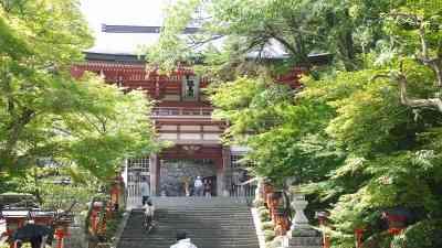 京都旅行のおすすめ