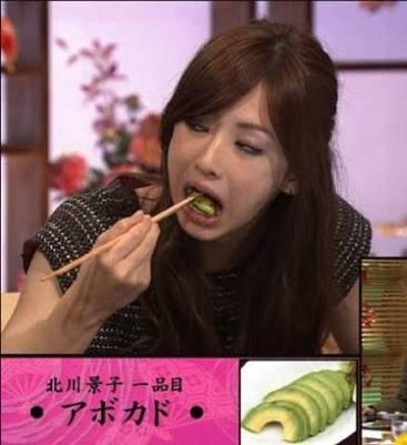 DAIGO、北川景子の手料理は必ず撮影 仲良しぶりが明らかに