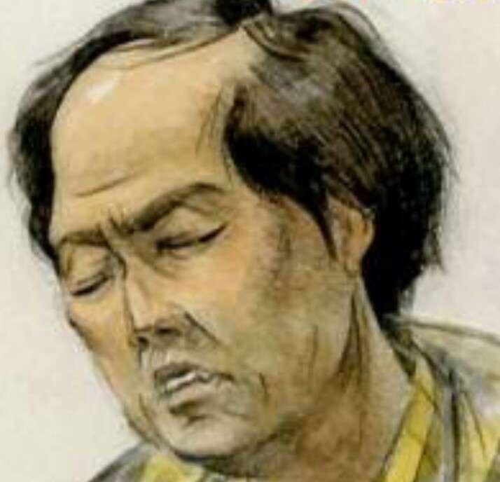 アンガールズ田中卓志がNON STYLE井上裕介を嫌う訳「クソ人間の象徴」