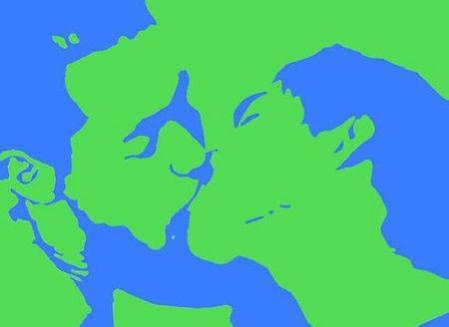 「世の中の女子の皆さんごめんね」 織田信成&羽生結弦の添い寝ショットがもはや恋人