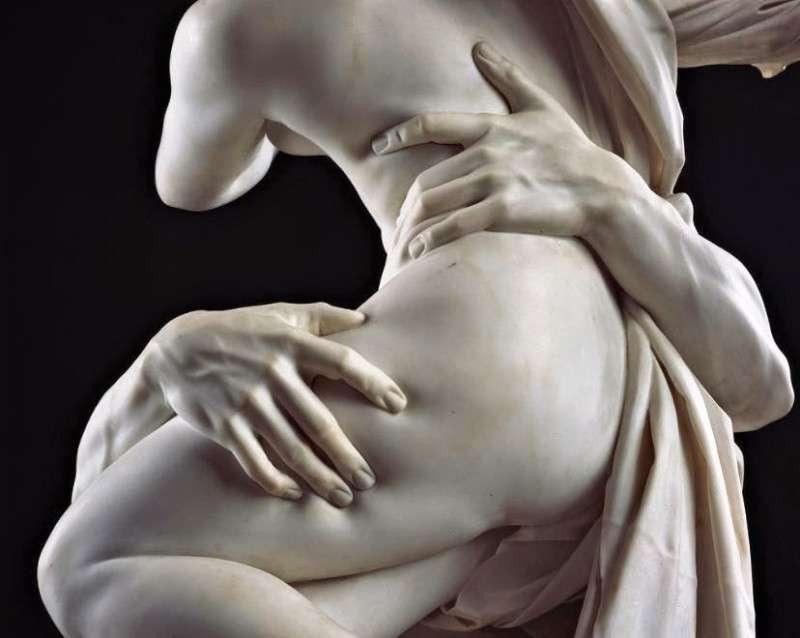 美しい彫刻の画像を貼るトピ♪