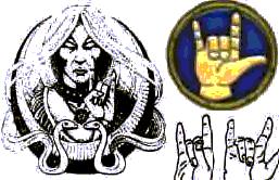 イルミナティ、陰謀論について語ろうPart4