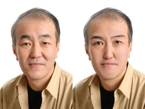 「フォトショップ聖人」と呼ばれる中国のコラ職人の仕事がすごい