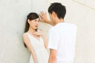 既婚の人、ぶっちゃけまだモテたいですか?