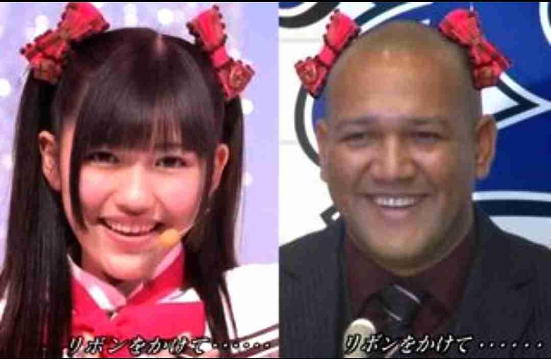 AKB48、音楽CD総売上5000万枚突破 歴代4位に浮上