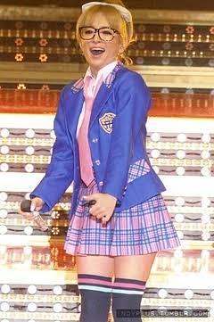 マツコ・デラックス 女子高生の制服への意識に驚き「厳しいわね」