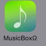 音楽アプリ何使ってますか?