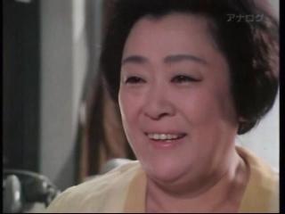 お母さん役が似合う女優