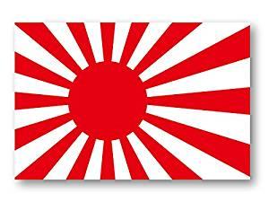 譲位特例法が成立 譲位実現すれば江戸時代後期以来