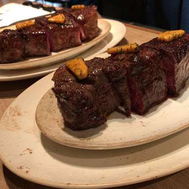 色んな肉料理がみたい!