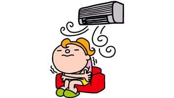 どこのエアコンがオススメですか?