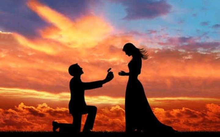もし今の旦那と結婚していなかったら…