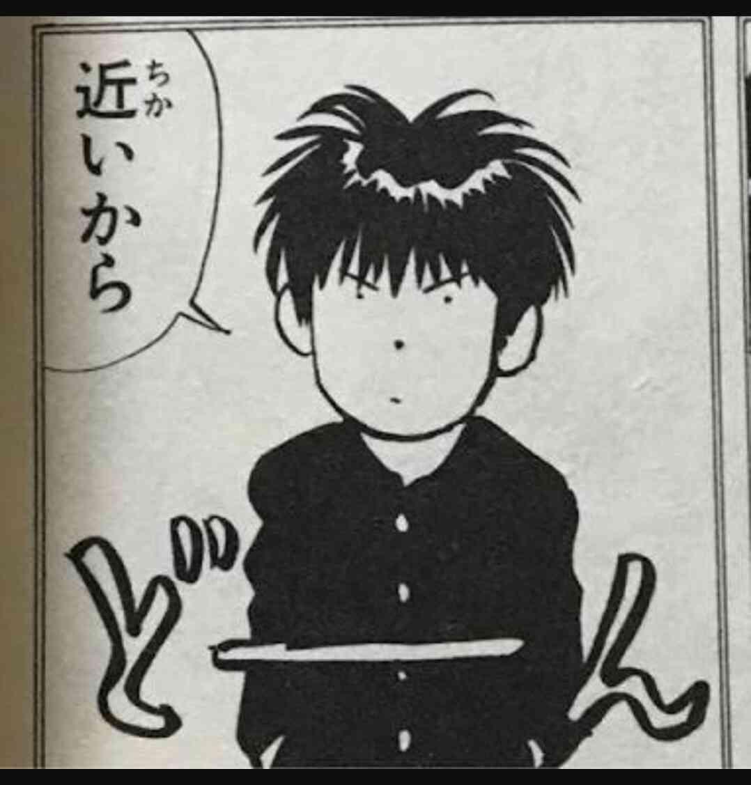 YOSHIKI、頚椎手術が無事成功 今後の活動は回復状況で判断