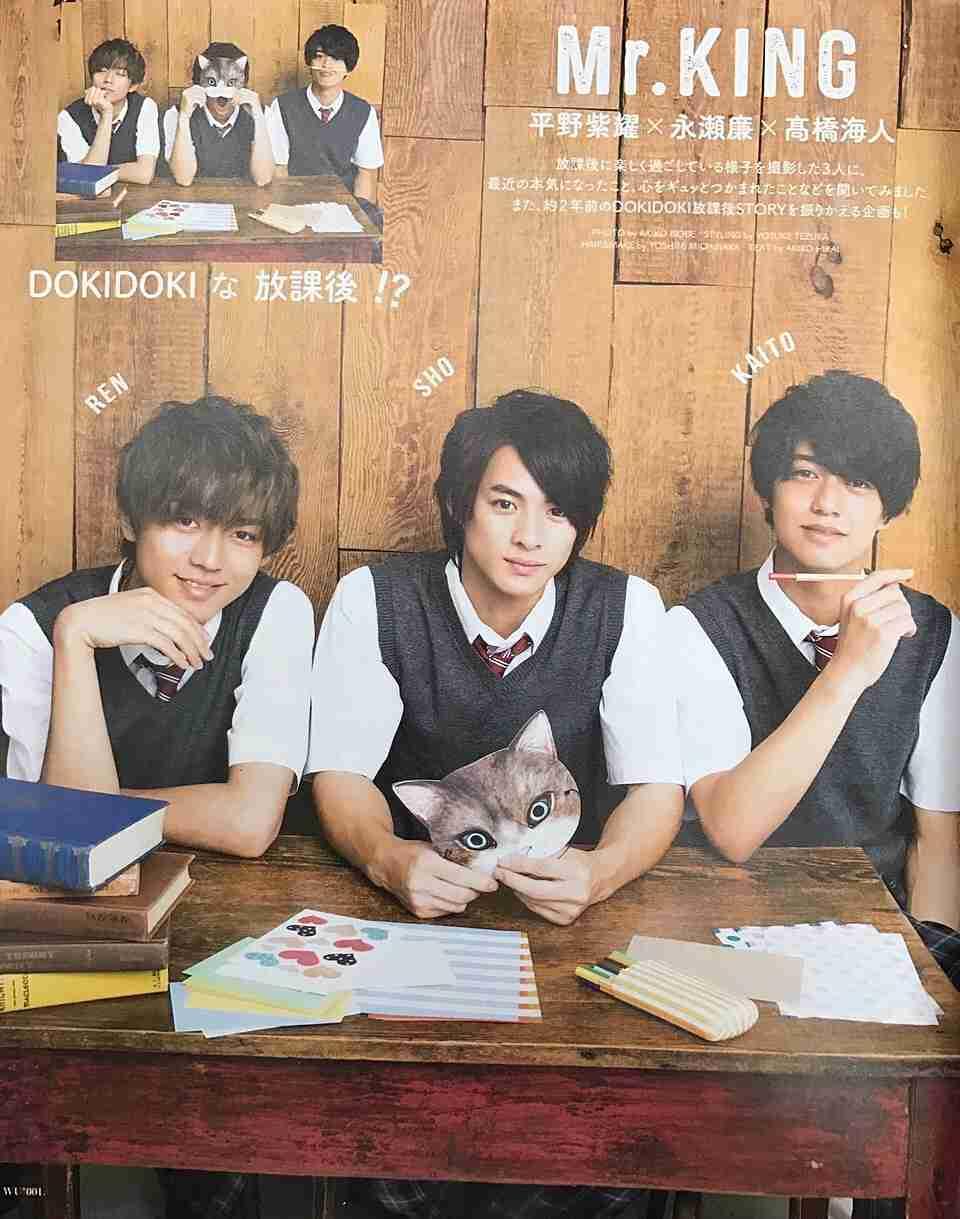 ジャニー喜多川社長 CDデビュー打ち止め報道を否定「勉強させて一人前に」