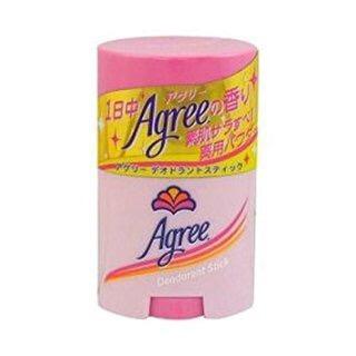 【効果・香り】夏本番、制汗剤のあれこれを語ろう【スプレー・直塗り】