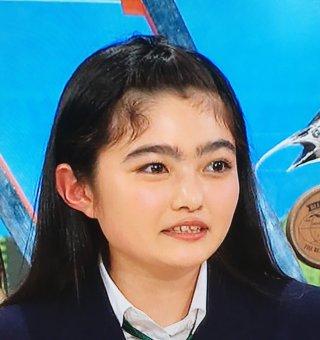 アラサー眉事情 みんなの眉毛はどんな形?