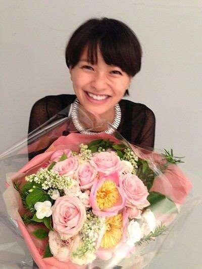 榮倉奈々 第1子出産を発表「小さな命、全力でサポートしたい」