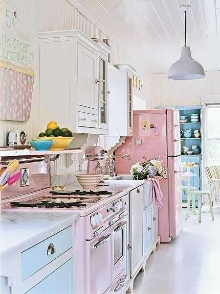 【真面目】キッチンについて話そう【キッチン周り】